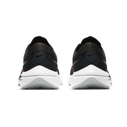 耐克CU1855 AIR ZOOM VOMERO 15男子跑步鞋图3高清图片