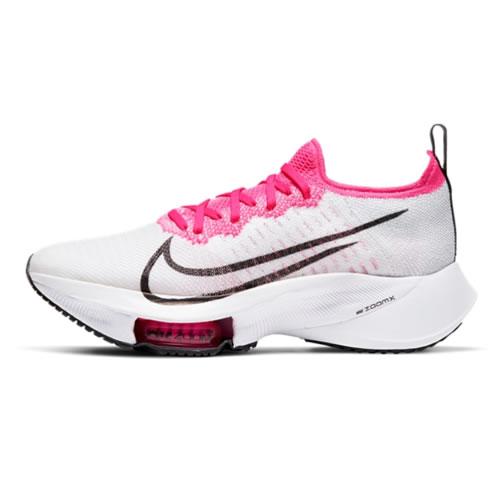 耐克CI9924 AIR ZOOM TEMPO NEXT FK女子跑步鞋