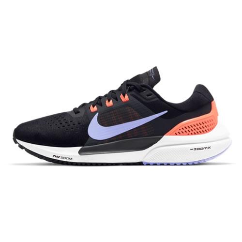 耐克CU1856 AIR ZOOM VOMERO 15女子跑步鞋