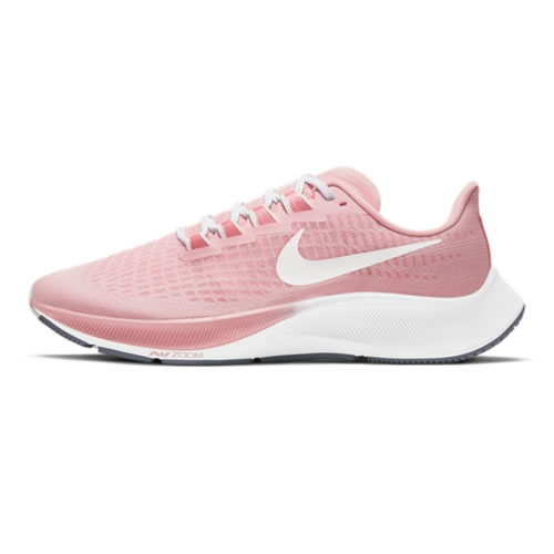 耐克DH0129 AIR ZOOM PEGASUS 37女子跑步鞋