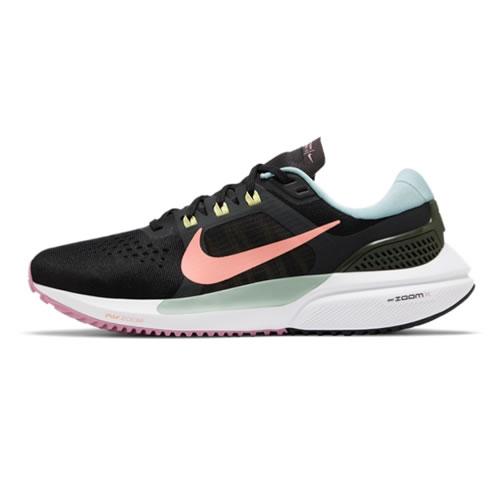 耐克DJ0037 AIR ZOOM VOMERO 15女子跑步鞋