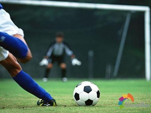 足球进攻战术有哪几种常见形式