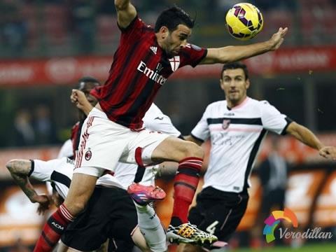 防守反击将成为未来足球最主流的战术