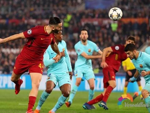足球角球防守之人盯人与区域防守区别及优缺点