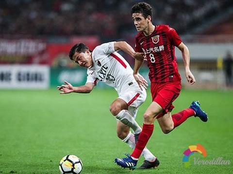 解码足球进攻战术,突破防守射门得分是核心
