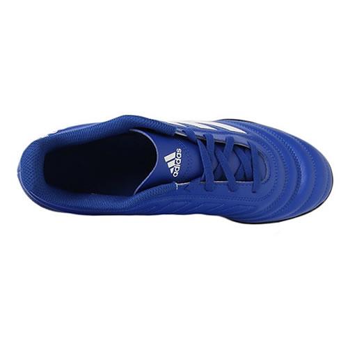阿迪达斯EH1481 COPA 20.4 TF男子足球鞋图3高清图片