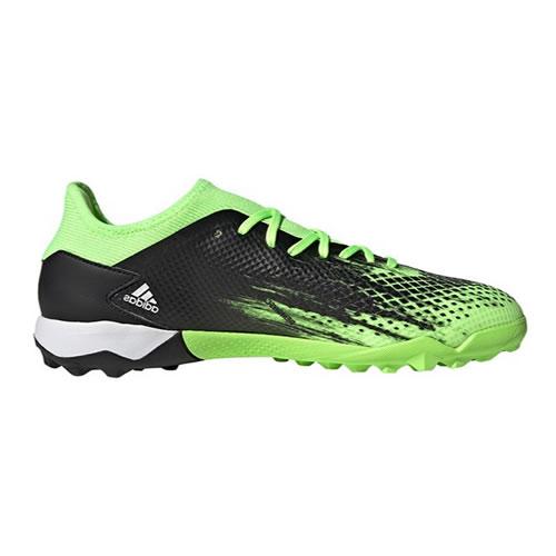 阿迪达斯EH2907 PREDATOR 20.3 L TF男子足球鞋图2高清图片