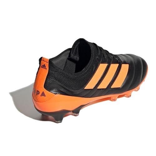 阿迪达斯EH0881 COPA 20.1 AG男子足球鞋图3高清图片