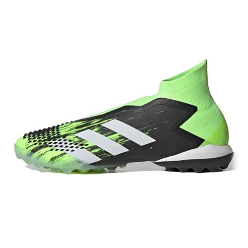 阿迪达斯EH2870 PREDATOR MUTATOR 20+ TF男子足球鞋
