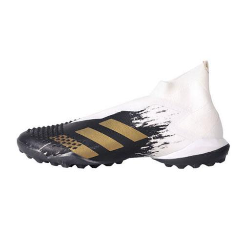 阿迪达斯FW9179 PREDATOR MUTATOR 20+ TF男子足球鞋