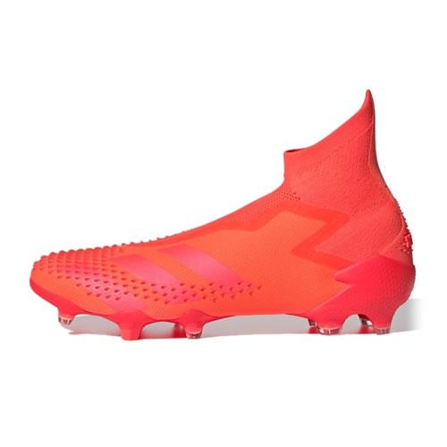 阿迪达斯FV3541 PREDATOR MUTATOR 20+ FG男子足球鞋