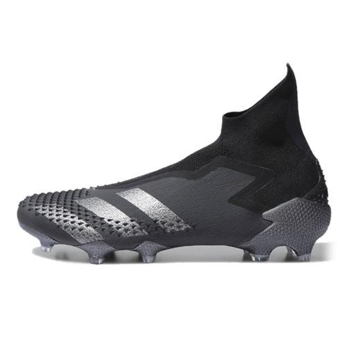 阿迪达斯EF1563 PREDATOR MUTATOR 20+ FG男子足球鞋