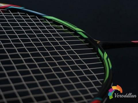 尤尼克斯/胜利各级别羽毛球线性能对比及搭配推荐