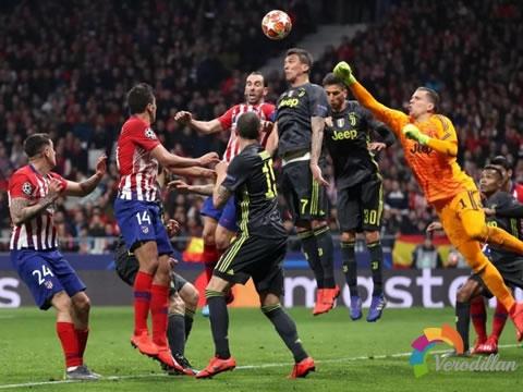 足球战术,无论是进攻还是防守,也需适应时代的变化