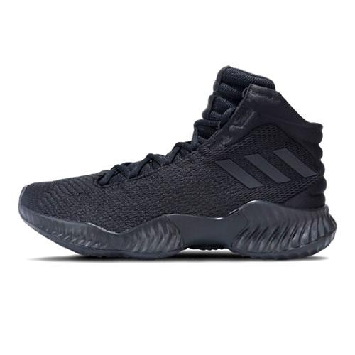 阿迪达斯FW0904 Pro Bounce 2018男子篮球鞋