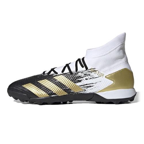 阿迪达斯FW9191 PREDATOR 20.3 TF男子足球鞋