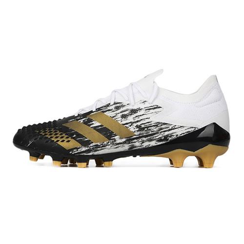 阿迪达斯FW9747 PREDATOR MUTATOR 20.1L AG男子足球鞋