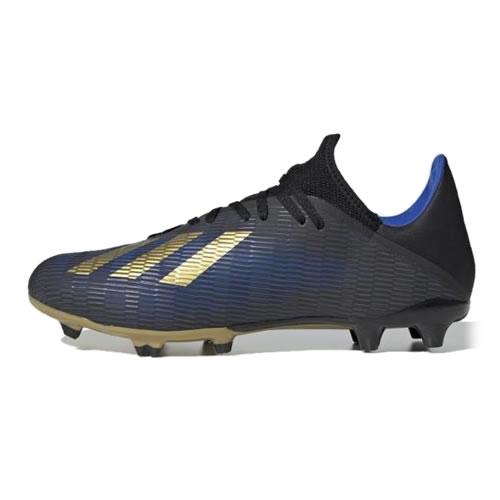阿迪达斯F35380 X 19.3 FG男子足球鞋