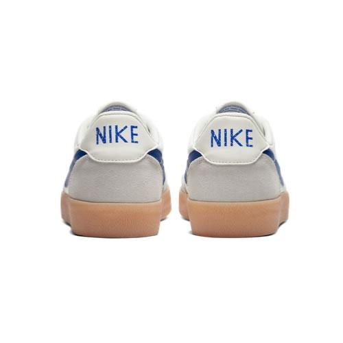 耐克432997 KILLSHOT 2 LEATHER男子运动鞋图3高清图片