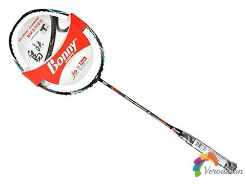 2020十大热销羽毛球拍盘点/排行榜
