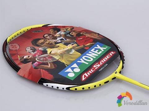 尤尼克斯羽毛球拍型号不同尾缀代表什么意思