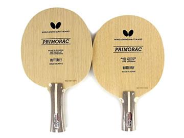 蝴蝶Primorac(普里莫拉茨)系列底板型号价格(最新版)