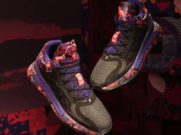 阿迪达斯D Rose 11(罗斯11代)篮球鞋型号价格(全部配色)