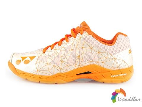 球鞋杂谈之尤尼克斯SHB65系列
