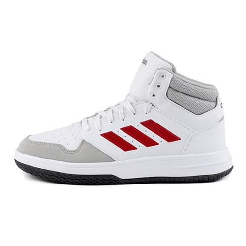 阿迪达斯EH2558 GAMETAKER男子篮球鞋