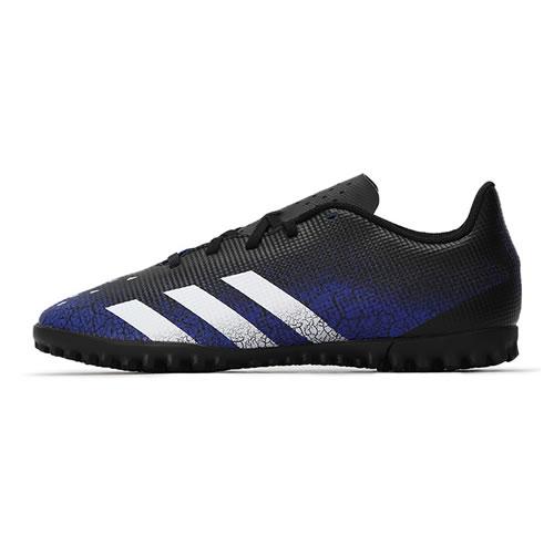 阿迪达斯FY0634 PREDATOR FREAK.4 TF男子足球鞋