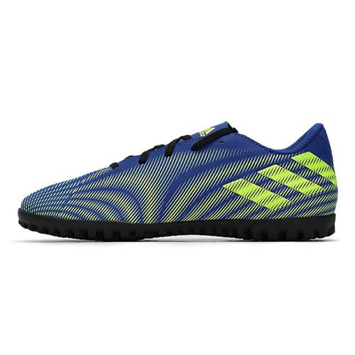 阿迪达斯FW7405 NEMEZIZ.4 TF男子足球鞋