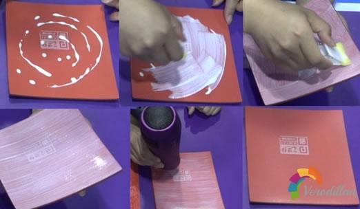 乒乓球套胶灌胶和灌油有什么区别及详细步骤图3