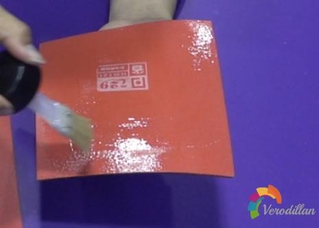 乒乓球套胶灌胶和灌油有什么区别及详细步骤图4