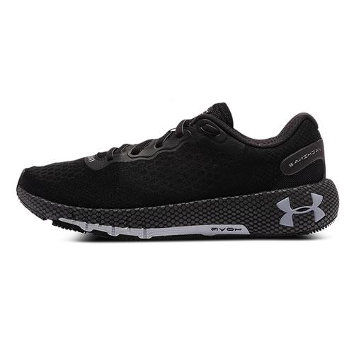 安德玛3025221 HOVR Machina 2女子跑步鞋