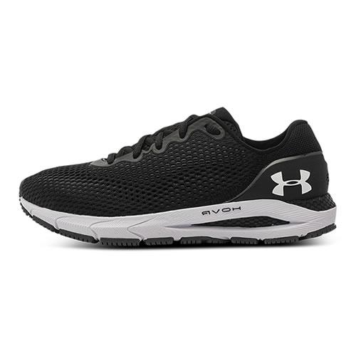 安德玛3025225 HOVR Sonic 4女子跑步鞋