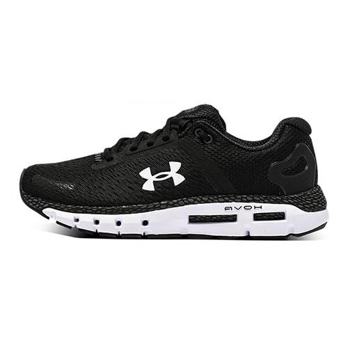 安德玛3025229 HOVR Infinite 2女子跑步鞋