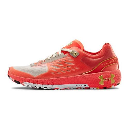 安德玛3023228 HOVR Machina Kazoku女子跑步鞋