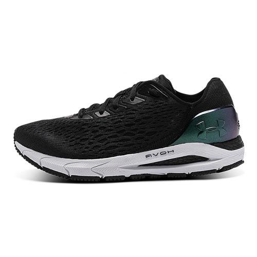 安德玛3023950 HOVR Sonic 3 OS女子跑步鞋