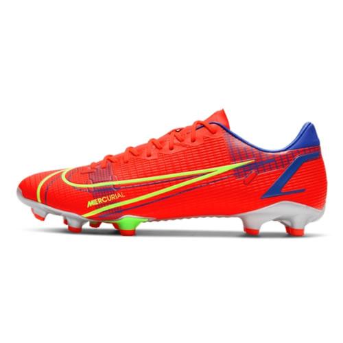 耐克CU5691 VAPOR 14 ACADEMY FG/MG男女足球鞋