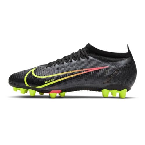 耐克CV0990 VAPOR 14 PRO AG男女足球鞋