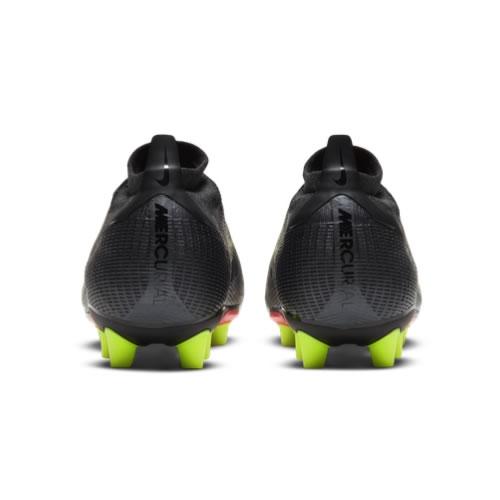 耐克CV0990 VAPOR 14 PRO AG男女足球鞋图4高清图片