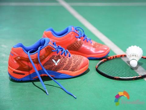 胜利S81羽毛球鞋怎么样,值得入手么