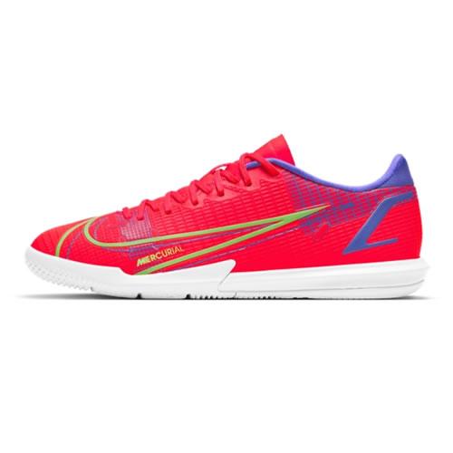 耐克CV0973 VAPOR 14 ACADEMY IC男女足球鞋