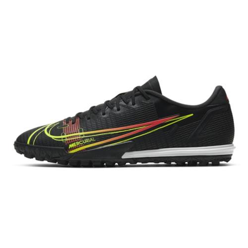 耐克CV0978 VAPOR 14 ACADEMY TF男女足球鞋