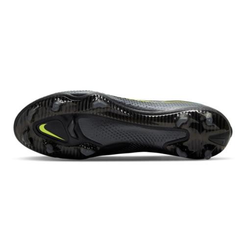 耐克CK8439 PHANTOM GT ELITE FG男女足球鞋图5高清图片