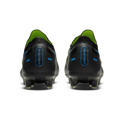 耐克CK8439 PHANTOM GT ELITE FG男女足球鞋图4高清图片
