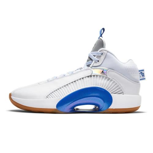 AIR JORDAN DH3128 XXXV SH PF男子篮球鞋