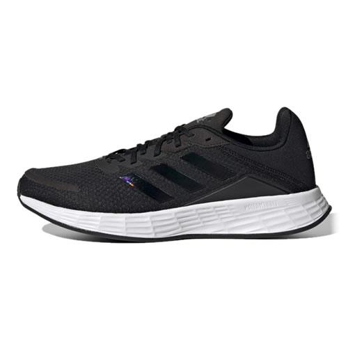 阿迪达斯FY8113 DURAMO SL男子跑步鞋
