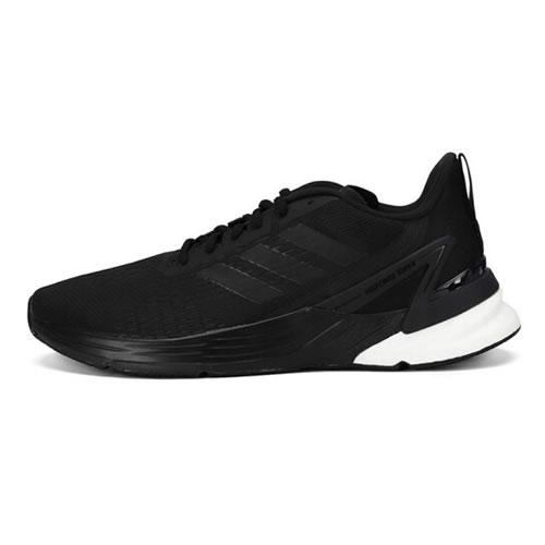 阿迪达斯FY6482 RESPONSE SUPER男子跑步鞋