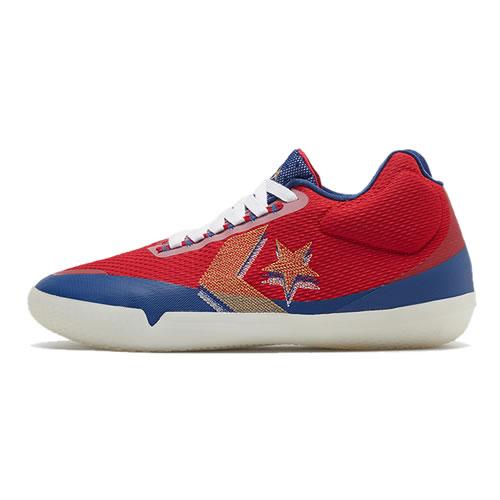 匡威169648C All Star BB EVO男女篮球鞋